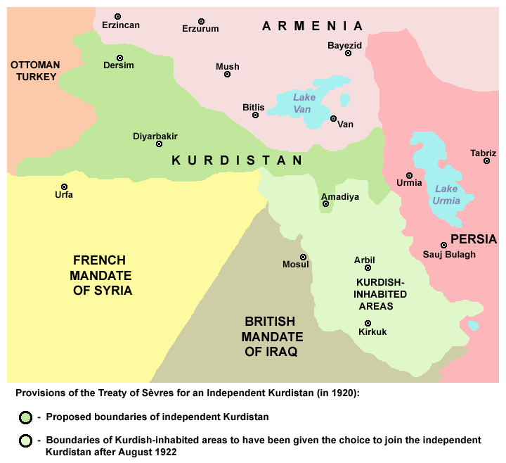treaty of sevres Manufacture nationale de sèvres  in 1920, the treaty of sèvres, the peace treaty between the ottoman empire and allies at the end of world war i,.