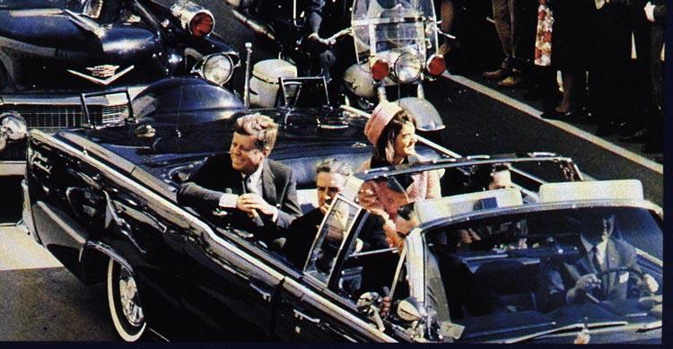 jfk-kennedy-assassination-conspiracy-theories