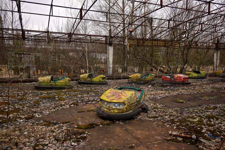 priyap, chernobyl what happened