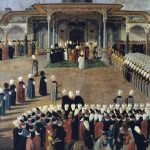 what happened to the ottoman empire: the decadence