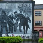 What Happened in Northern Ireland